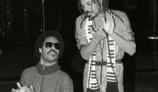 Edwin Birdsong, Keyboardist Sampled by Daft Punk, Gang Starr, Dead at 77